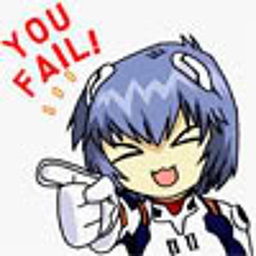 jymmeih14's avatar