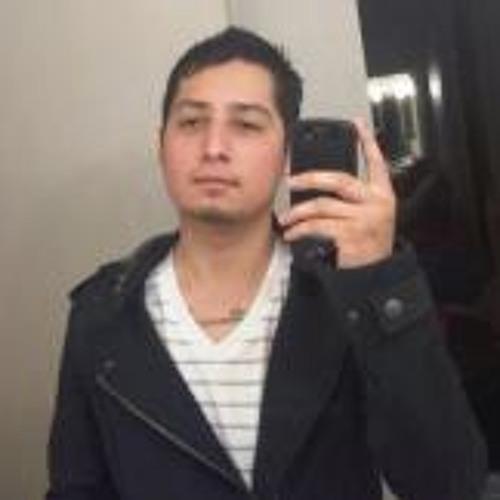 Israel Campos 2's avatar