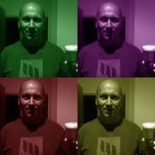Sebastian Zawarus's avatar