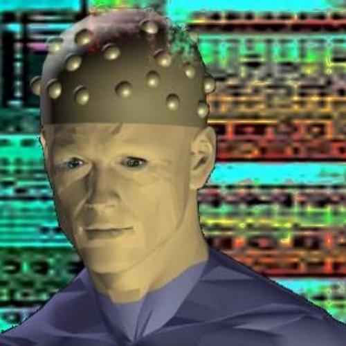 sloppymilkshakes's avatar