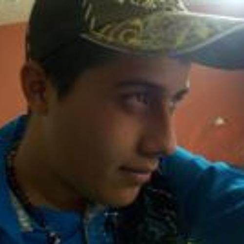 Joel Antonio Velazquez's avatar