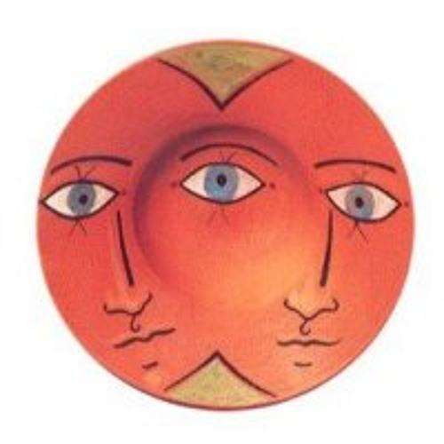 Guilherme Pilla's avatar