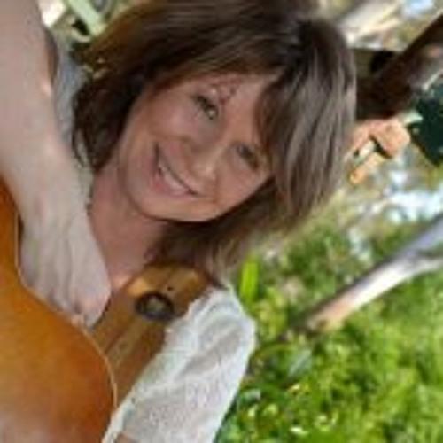 Kerrie Garside's avatar