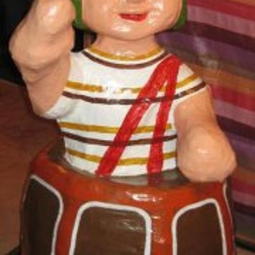 Carlos Valdez Honores's avatar