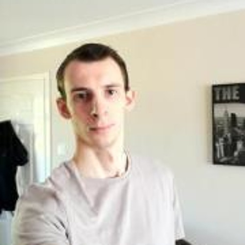 Mark LegsC Holden's avatar