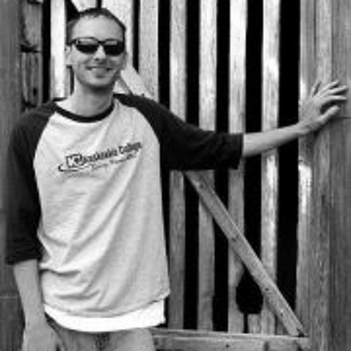 Nicolas Farley's avatar