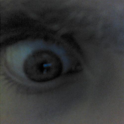 underscore1134's avatar