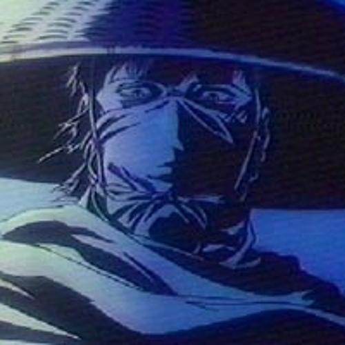 Shinobi9one6's avatar