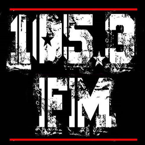 Regeneración Radio's avatar