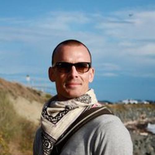 SofM's avatar