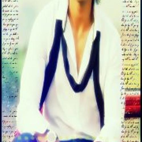 Dheeraj Sharma 1's avatar