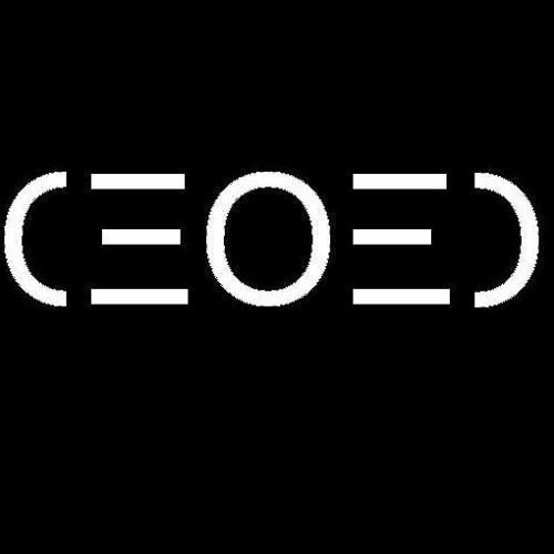 Ceoed's avatar