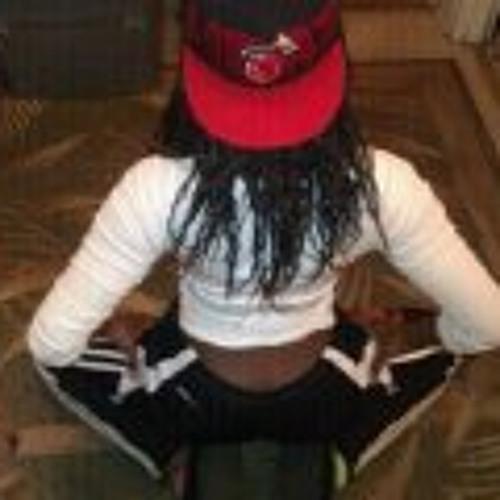 Snapbacc Kizzy Kayy's avatar
