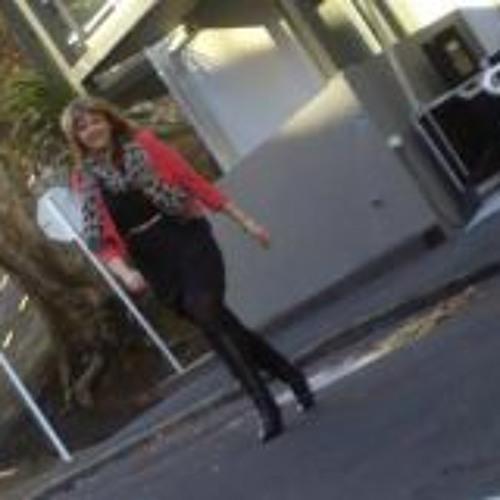 Kristen Crow's avatar