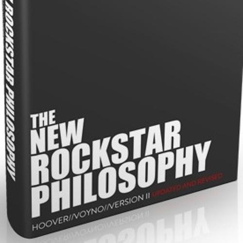 NewRockstarPhilosophy's avatar