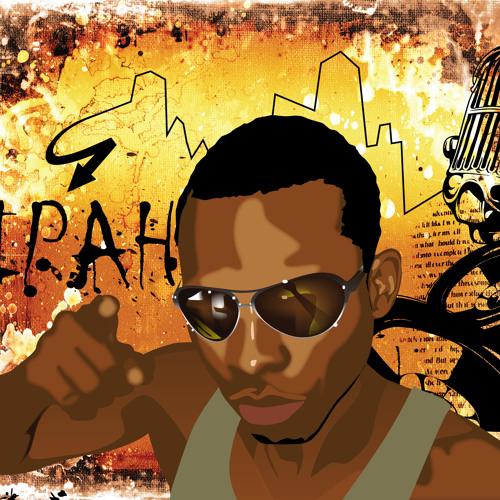 Ripah's avatar