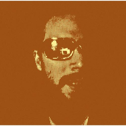 dzumdang's avatar