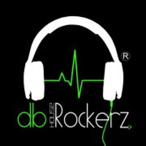 db House Rockerz's avatar