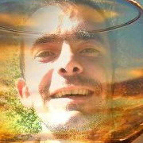 Humeur Vacillante's avatar
