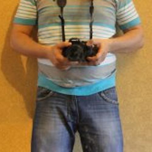 vadoz's avatar