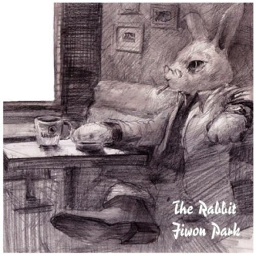 therabbitpark's avatar