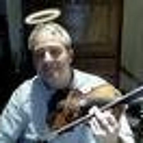 Vincent Le Fevre's avatar