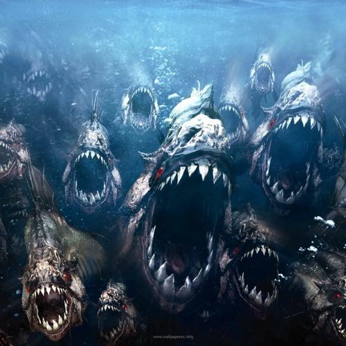 Piranha.'s avatar