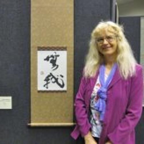 Sonja Bolon's avatar
