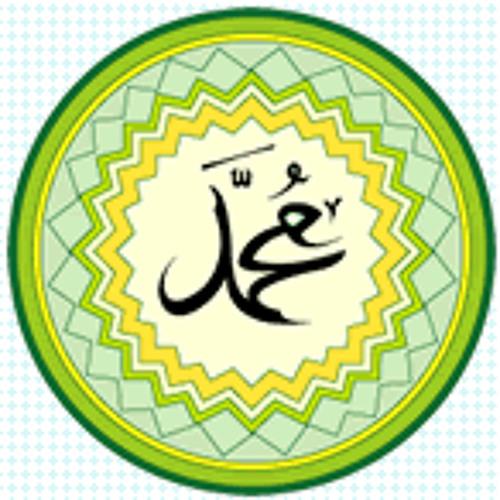 Muhammad Ayers's avatar