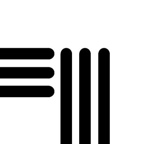 Erik Motion ★'s avatar