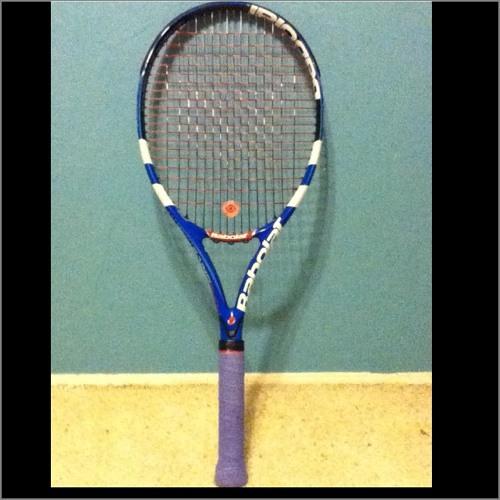 <3_my_racquet's avatar
