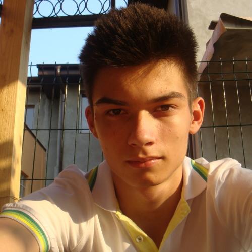 dragosandrei2012's avatar