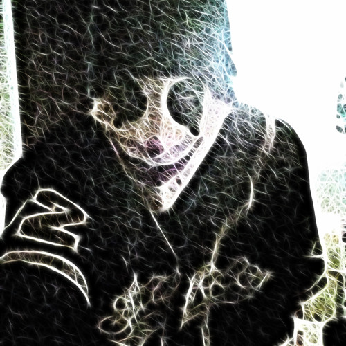 Lattlay_Fottfoy's avatar