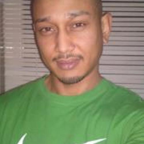 Dre Singh's avatar