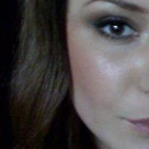 Miroslava Renić's avatar