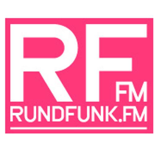 Rundfunk.fm's avatar