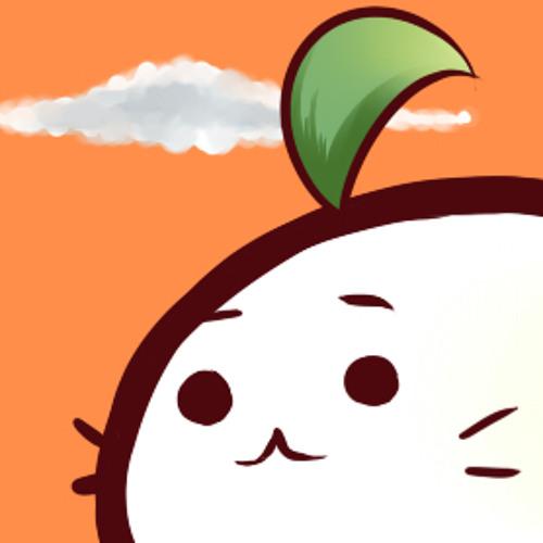 natkung's avatar