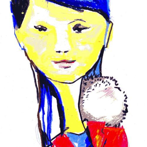 zielgruppe's avatar