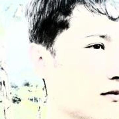 Asad Ullah 6's avatar