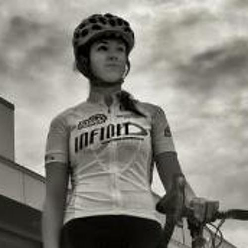 Nina Danielle Nesdoly's avatar