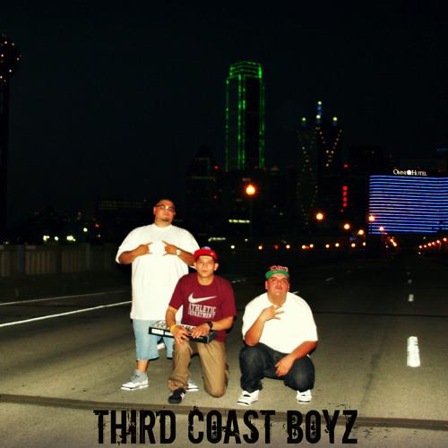 THIRD COA$T BOYZ's avatar