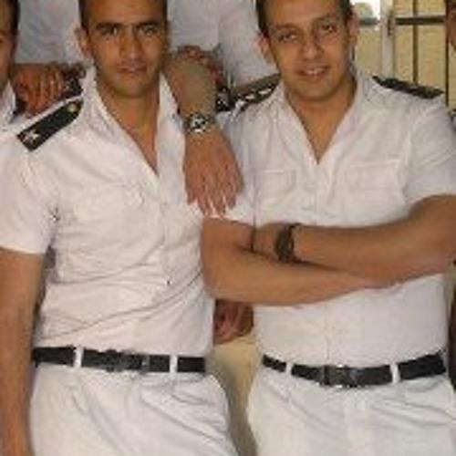 Mohamed Mostafa Momo's avatar