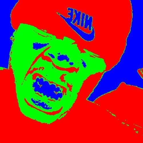 Tgunnz's avatar