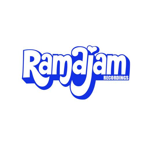 RAMAJAM RECORDINGS's avatar