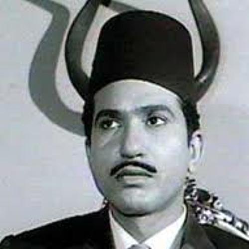khaled imran's avatar