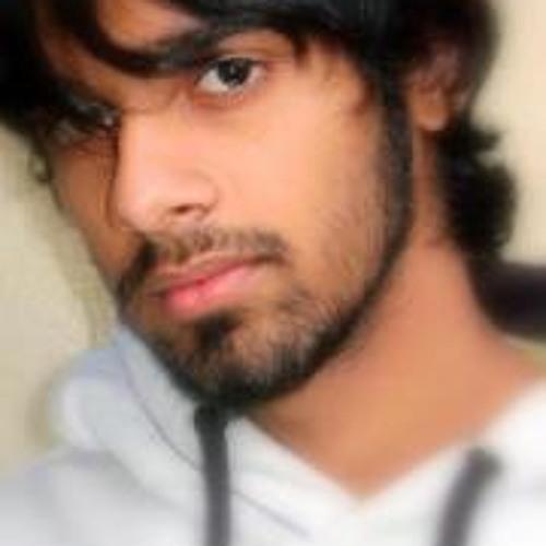 Sameer K. Singh's avatar