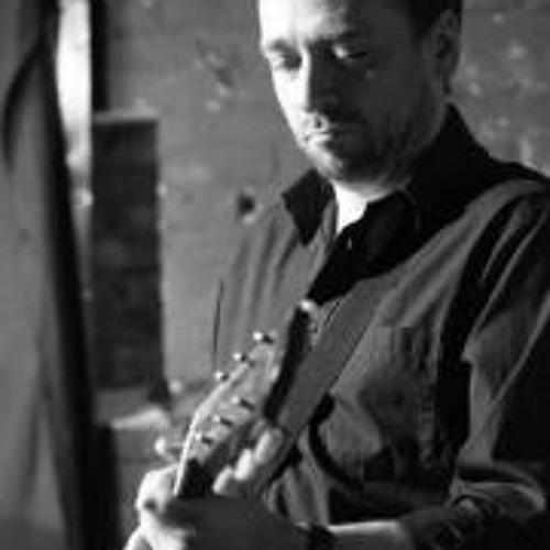 Theo Pearce's avatar