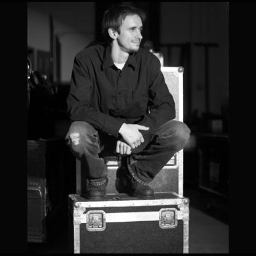 Martin Lindinger's avatar