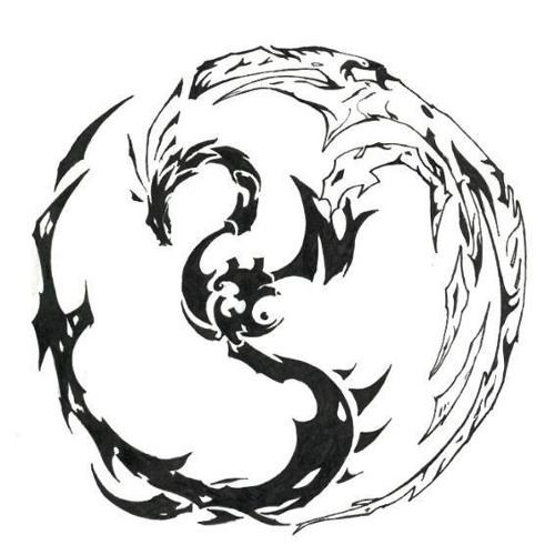 Zarar's avatar