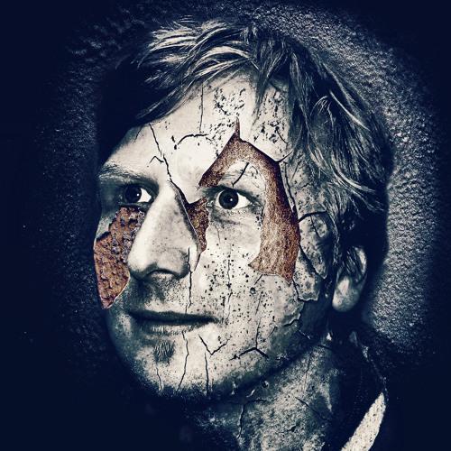 juraldhahnke's avatar